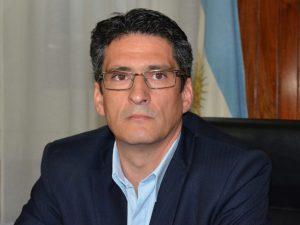Milagro Sala: Mariano Miranda contro l'ONU