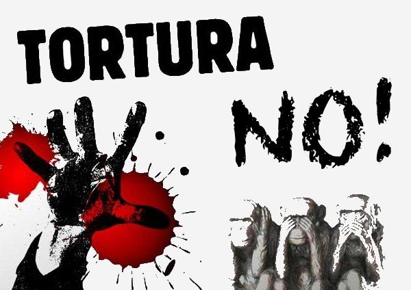 Il Senato approva la legge sulla tortura: testo impresentabile