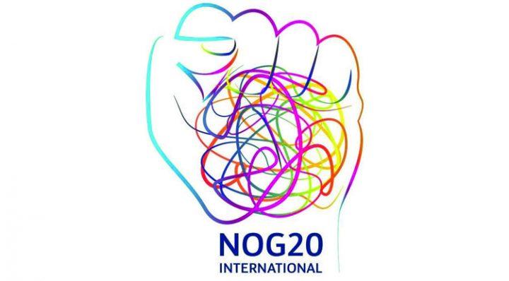 NoG20: Fürchtet euch nicht, wir kommen als Freunde