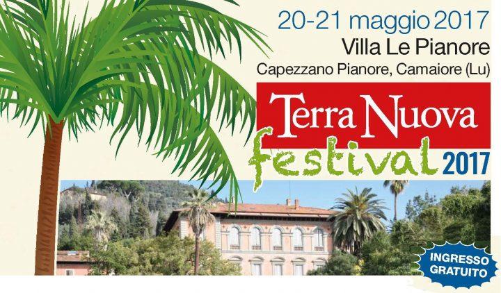 Terra Nuova Festival 2017: conto alla rovescia