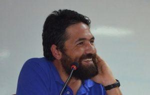 """Turchia:""""Non avrete il mio odio"""", lettera di un professore licenziato"""