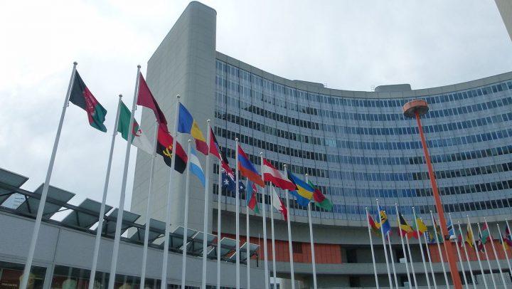 Corsa agli armamenti e TNP: modernizzazione dei sistemi d'arma nucleari