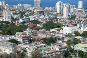 Cuba: Revolución vs anexión