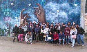 Colombie : Libérer du capitalisme la Madre Tierra (la terre mère) et mettre les villes au service des populations