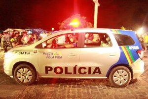 Brasile, dopo oltre 20 anni si riaprono le inchiesta su due massacri di polizia