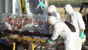 Η Παγκόσμια Οργάνωση Υγείας βραβεύει τους γιατρούς της Κούβας
