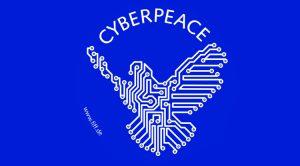 WannaCry ist ein Kollateralschaden des Cyberwar