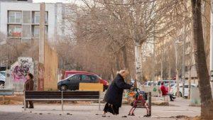 La Unión Europea elige Barcelona para testar cuatro modelos de Renta Básica con mil vecinos