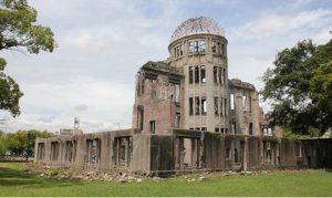 Επιστήμονες χαιρετίζουν το σχέδιο του ΟΗΕ για την απαγόρευση των πυρηνικών όπλων