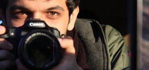 Rilasciato il regista curdo-iraniano Keywan Karimi