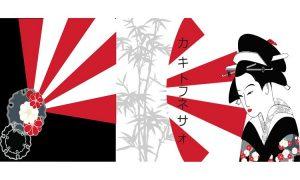 Accord de libre échange EU-Japon, un autre géant dans l'ombre du TAFTA