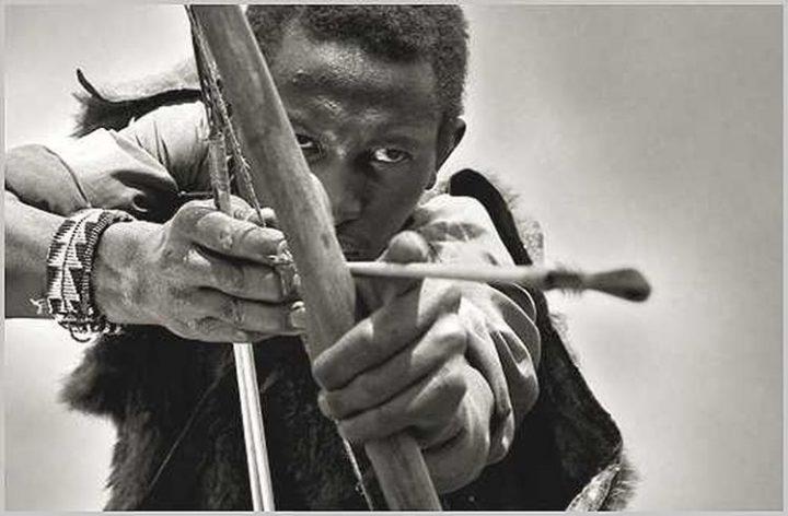 Popoli nativi, sentenza storica in Kenya