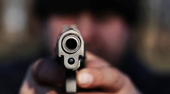 Legittima difesa: vittoria della lobby delle armi