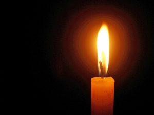 Tres hermanas gitanas mueren calcinadas en un incendio provocado mientras dormían