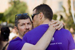 Il mondo chiede protezione per gli omosessuali in Cecenia