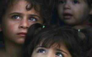Συστάσεις για την υποδοχή και ένταξη προσφυγόπουλων με οικογένειες ή χωρίς