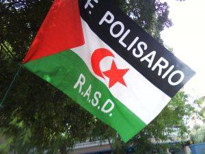 Una vittoria del Fronte Polisario