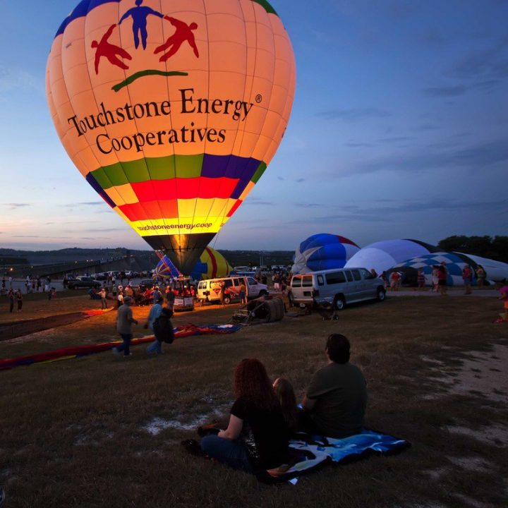 Is Renewable Energy A Commons?