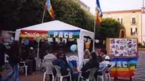 La Tenda per la Pace di Messina scrive al G7