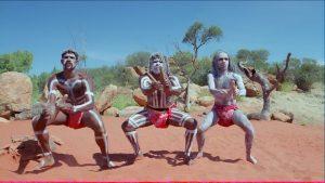 Aborigeni australiani: un popolo in estinzione a causa del razzismo