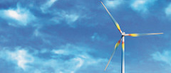 Alternativas participativas para la producción de energías renovables en España