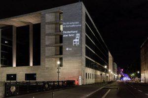 Friedensaktivisten kritisieren Boykott der Verhandlungen über Atomwaffenverbot