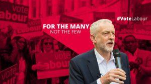 Elezioni nel Regno Unito, i giovani ago della bilancia