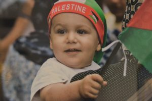 Palestina: 50 anni di Occupazione