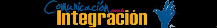 Boletín informativo JUNIO 2017 del Foro de Comunicación para la Integración de NuestrAmérica