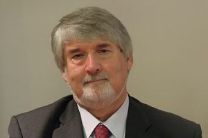 """Sicurezza sul lavoro: """"Il Jobs Act paralizza la Commissione interpelli"""""""