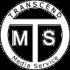 TRANSCEND Media Service