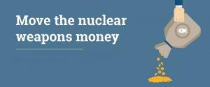 Συνθήκη για την απαγόρευση των πυρηνικών: Θα αντιμετωπίσουν οι κυβερνήσεις τους εμπόρους πυρηνικών όπλων;
