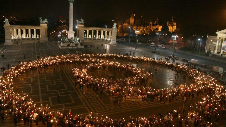A Pressenza Magyarország hamarosan elindul!