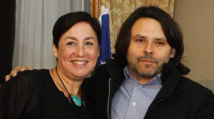 Las primarias presidenciales chilenas en marcha!