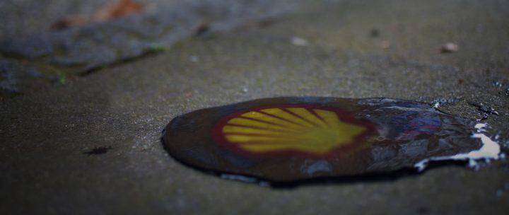 Shell di fronte a un tribunale civile olandese per complicità nell'esecuzione di nove attivisti nigeriani