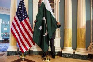 Sono ancora gli stranieri a voler mettere le mani sull'Afghanistan