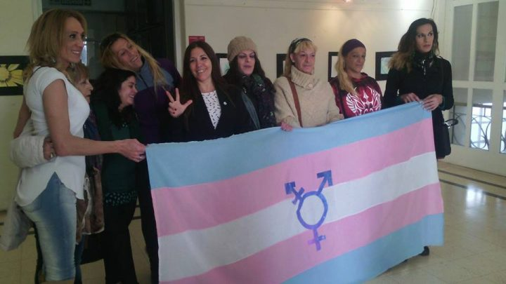 Santa Rosa, La Pampa: Se aprobó Proyecto de Ordenanza de Cupo Laboral Trans presentado por el Partido Humanista