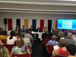 Sanità e Immigrazione: dal Congresso AMSI il Manifesto #SanitàeMulticulturalismo