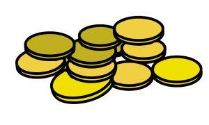 Retour sur trois jours de conférence sur le revenu de base et les monnaies locales à Aramon