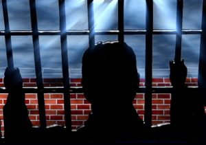 Associazione Liberarsi: la tortura del 41 bis, rassegna di giugno dal carcere