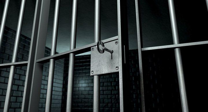 Il Governo ammette: nel 2018, 2.380 innocenti erano stati posti agli arresti