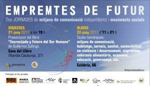 Deuxième conférence sur les médias indépendants et les mouvements sociaux
