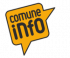 Comune-info