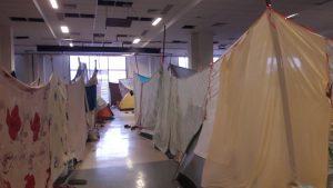 Ελληνικό: Δεν υπάρχουν πια δικαιολογίες