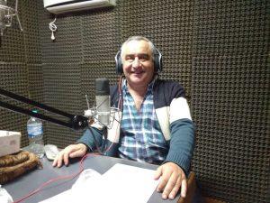 En #DespensaRegional por Radio La Ranchada: Análisis sobre informe CEPAL Panorama Social 2016 en América Latina