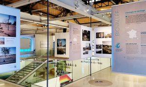 Exposition «Empreinte» : un tour du monde des initiatives écologiques