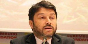 Vorsitzender von Amnesty International in der Türkei verhaftet
