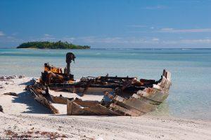 Archipiélago de Chagos: Asamblea General de Naciones Unidas solicita opinión consultiva a la CIJ pese a intentos de Reino Unido y de Estados Unidos en contra