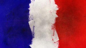 Demokratie am Abgrund: Emmanuel Macron als letzter Trick des Kapitals