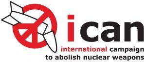 ICAN: Convención histórica que prohíbe el alcance de las armas nucleares